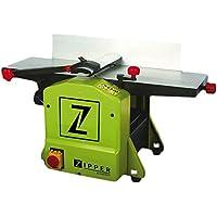 Zipper HB204 Hobelmaschine