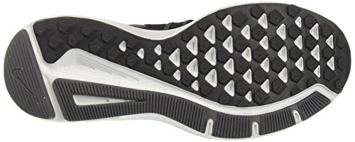 Negro Hematite para de Running Swift Zapatillas Nike Dark Black Grey Run Mtlc 010 Mujer Wmns XwxPPYqI8