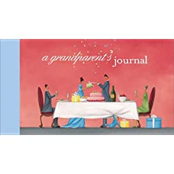 A Grandparent's Journal