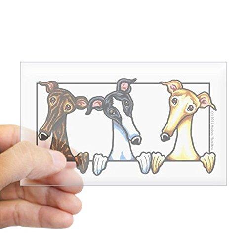 cafepress-greyhound-lover-sticker-rectangle-rectangle-bumper-sticker-car-decal
