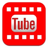 you tv player - Tube Player - for YouTube