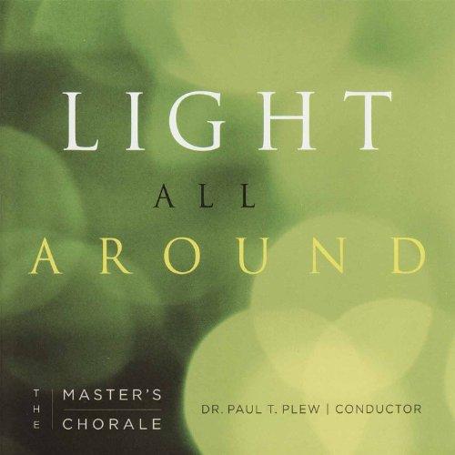 Light All Around