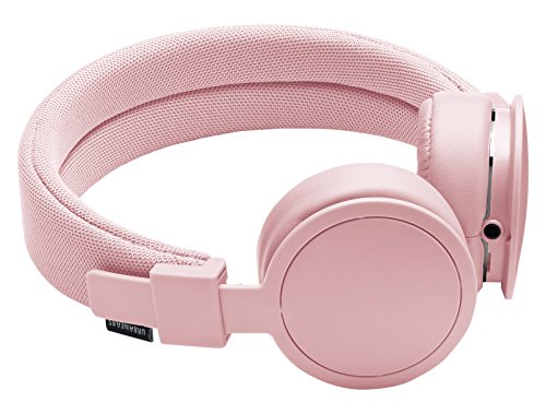 UrbanEars Plattan Bluetooth Wireless Headphones