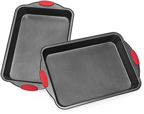 large commercial baking pan - 9