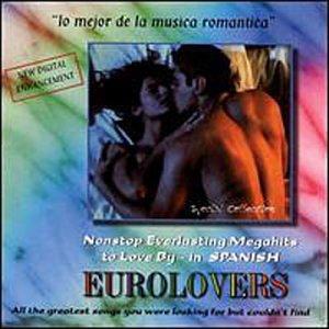 Eurolovers                                                                                                                                                                                                                                                    <span class=