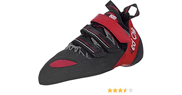 Red Chili Octan Zapatos de escalada: Amazon.es: Deportes y aire libre