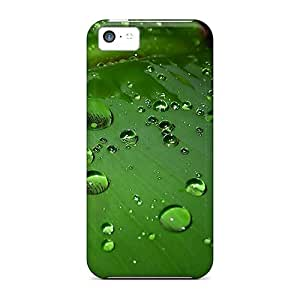 JasonPelletier Iphone 5c High Quality Hard Cell-phone Cases Custom Nice Iphone Wallpaper Pattern [OOM8927AwRq]
