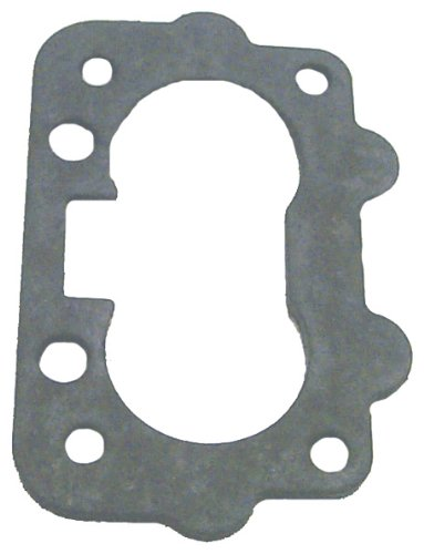 Gasket Mounting Carburetor Sierra - Sierra International 18-0434 Carburetor Mounting Gasket