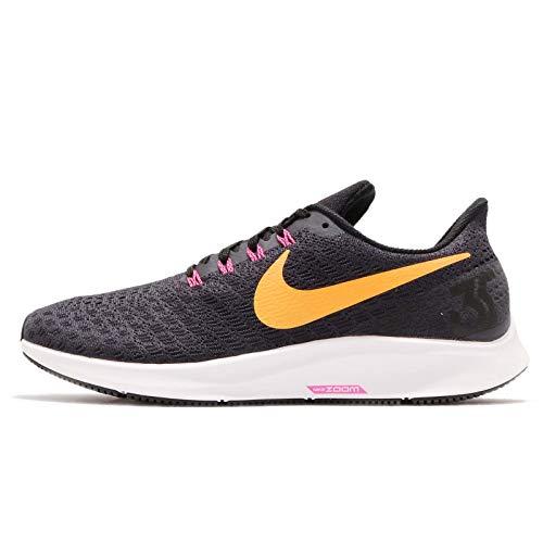 (ナイキ) エア ズーム ペガサス 35 メンズ ランニング シューズ Nike Air Zoom Pegasus 35 942851-008 [並行輸入品]
