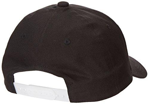 Misto Nero Daily Adidas Bianco Cap Cappellino YqvtIt