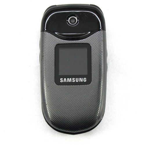 Verizon Wireless Prepaid - Samsung U360 No-contract Mobile Phone