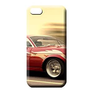 iphone 6 covers protection Style Cases Covers Protector For phone phone cover case Aston martin Luxury car logo super