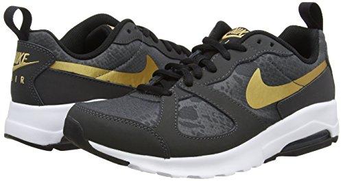 Nike Zapatillas Deportivas 654729 070 Wmns nike Air