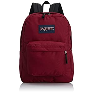 Ratings and reviews for JanSport Unisex SuperBreak