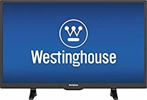 Westinghouse WD32FB2530 32-inch Class Smart LED TV (Certified Refurbished)