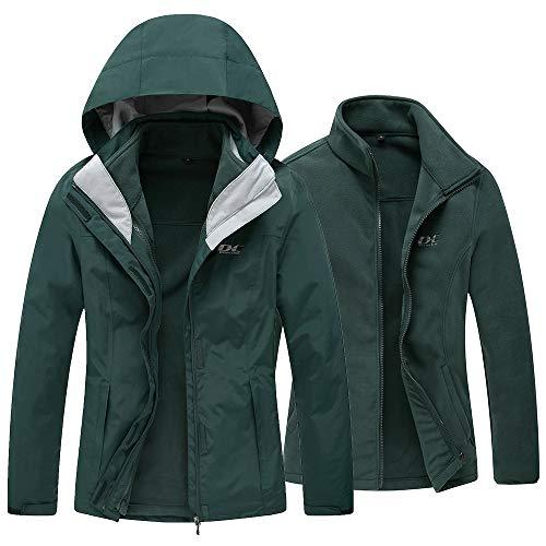 hooded windbreaker waterproof jacket sportswear