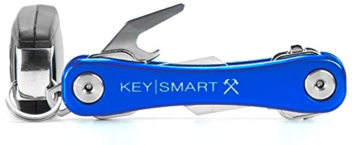KeySmart Rugged Multi Tool Holder Bottle product image