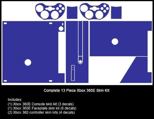 Minecraft xbox 360 skin pack 1 download free ticketcrise.
