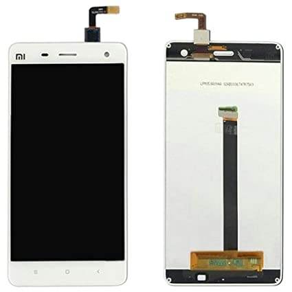 Generic Xiaomi Mi 4 LCD Display with Touch Screen  Amazon.in  Electronics 55417d3d3