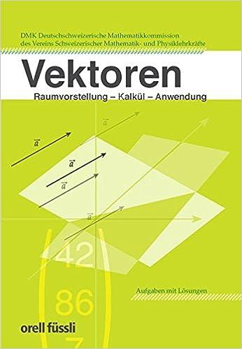 Großartig Kalkül Mathematische Probleme Und Antworten Zeitgenössisch ...