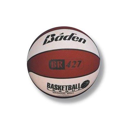 Baden goma balón de tamaño 6 18 - Martillo (567 G,: Amazon.es ...