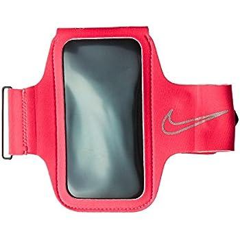 2b2b014ea0b72 Nike Lightweight Arm Band 2.0