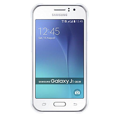 Samsung J111M Unlocked Quad Core Smartphone