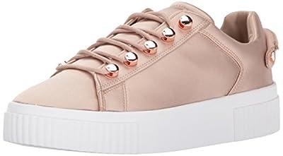 KENDALL + KYLIE Women's Rae Sneaker