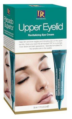 Eye Cream For Eyelids - 2