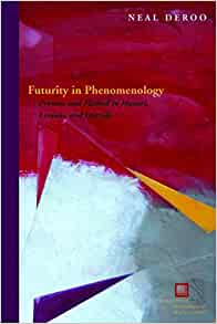 book studies in turbulence