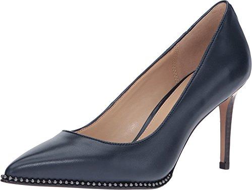 coach-womens-vonna-midnight-navy-shoe