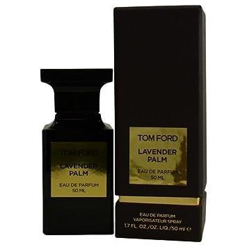 Tom Ford Private Blend Lavender Palm EDP Spray 50ml 1.7oz
