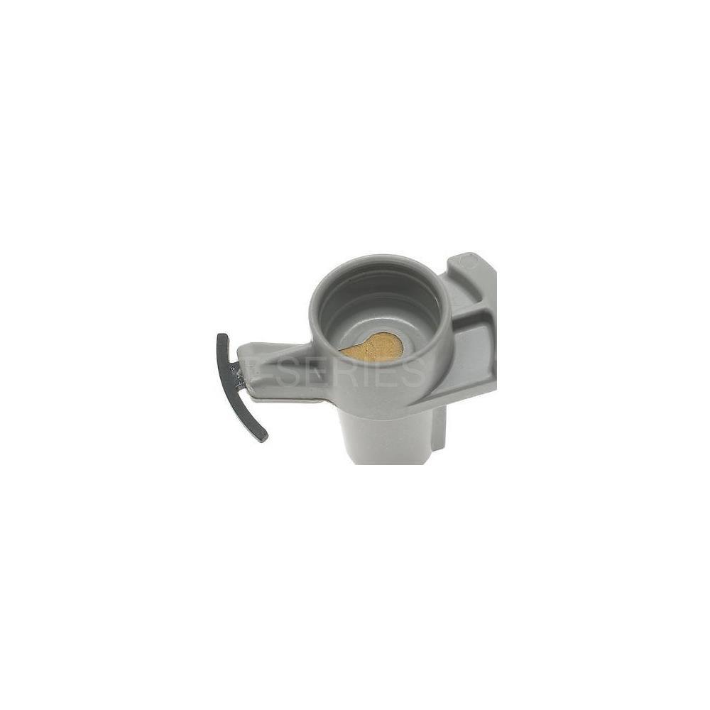 Tru-Tech JR121T Distributor Rotor