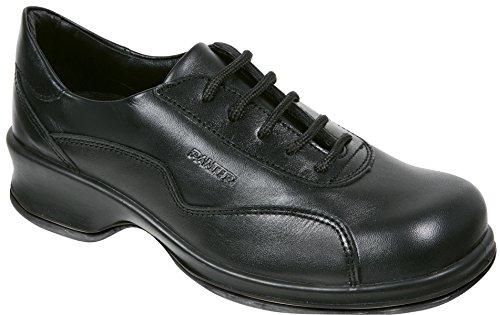 Panter 444051700-s2 Tango Noir Taille : 41