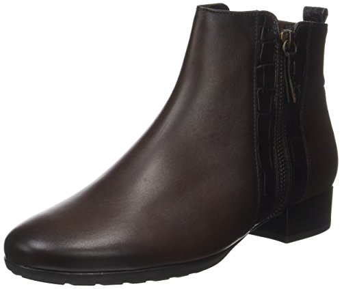Mujer Sport Shoes para Comfort Gabor Marr Botas xqWgnx0aw