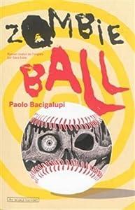 "Afficher ""Zombie ball"""