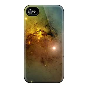 New Style Case Cover WJO25547HeEj Galaxy Star Compatible With Iphone 4/4s Protection Case