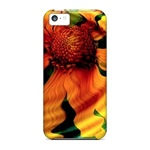 Iphone Cover Case - IJcnMrR7531xROGQ (compatible With Iphone 5c)