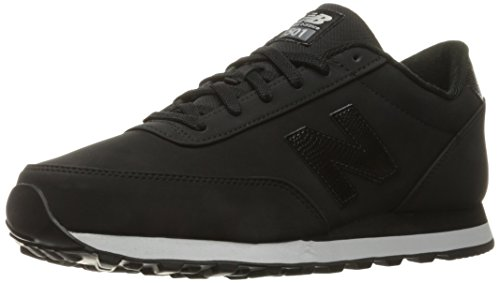 new-balance-mens-501-fashion-sneakers-black-10-2e-us