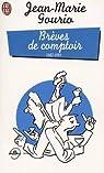 Brèves de comptoir, 1987-1991 par Gourio