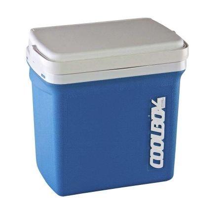 EZetil Kühlbox SF 30 Standard Cooler 12 h
