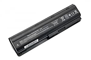 Bateria para Notebook HP Pavilion DV7-4190US   9 Células