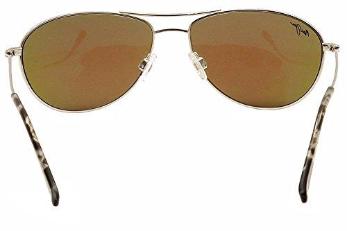 Baby Beach Jim 17 Maui Sonnenbrille B245 56 RwHFFEqz