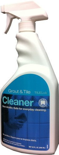 tilelab-grout-and-tile-cleaner-spray-bottle-32-ounce