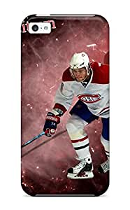 AaPFPjf13450TZRae DanRobertse Montreal Canadiens (48) Feeling Iphone 5c On Your Style Birthday Gift Cover Case