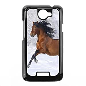 Beautiful Designed With Horse Theme Phone Shell For iPad Mini