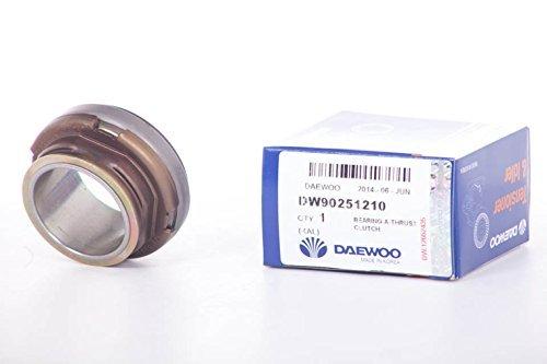 genuine-bearing-clutch-for-chevy-chevrolet-aveo-daewoo-lanos-nubira-tacuma-leganza-cielo-part-90251210-96181631-prb-08