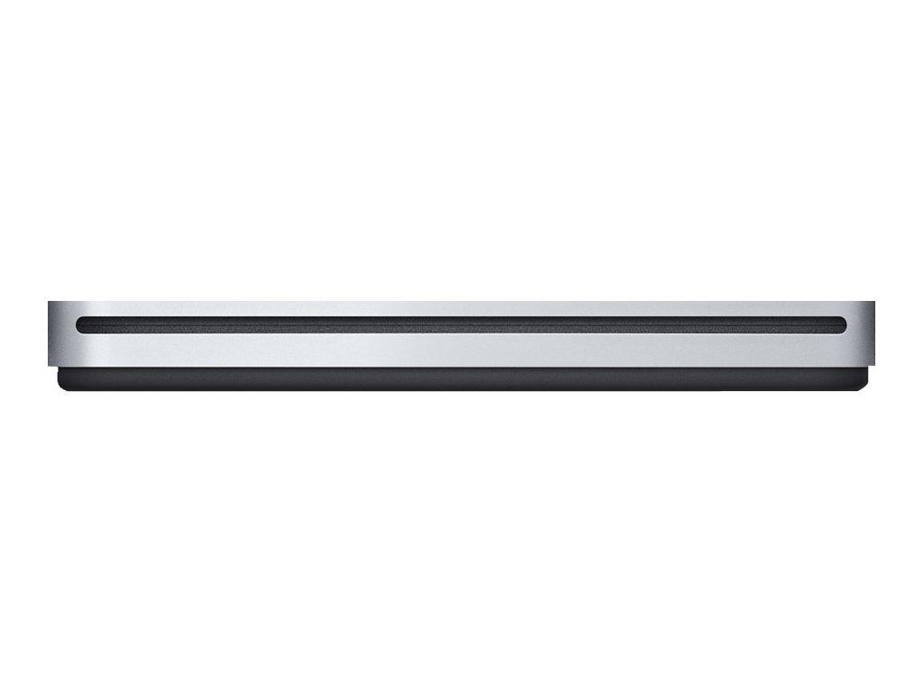 Apple USB Superdrive (MD564LL/A)
