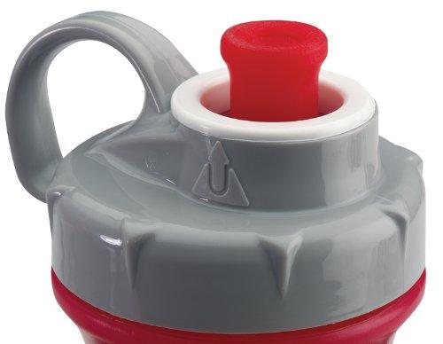 ultimate-direction-replacement-kicker-bottle-cap