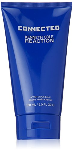 kenneth-cole-reaction-connected-after-shave-balm-for-men-5-ounce